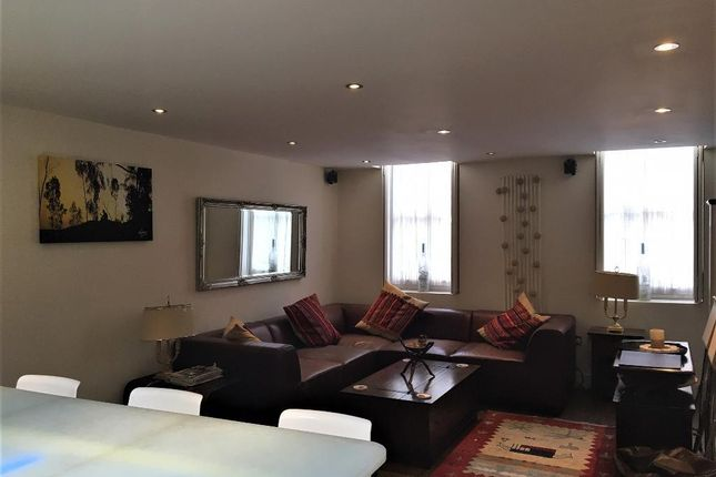 2 bed terraced house to rent in Shirland Road NW6, Maida Vale, London,