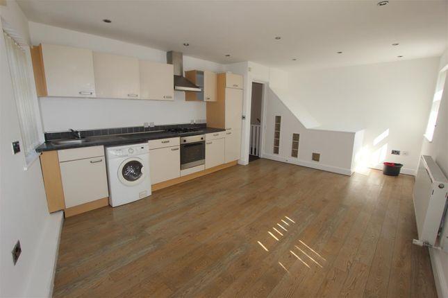 4 bed flat for sale in Arthur Street, Darlington DL3