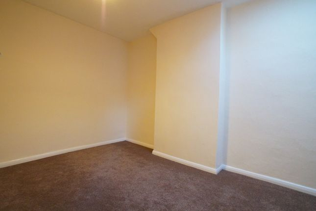 Bedroom 3 of Duke Street, Cleator Moor CA25