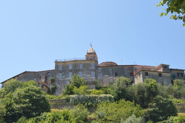 Via Del Coro, Camaiore, Lucca, Tuscany, Italy