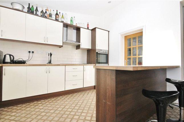 Thumbnail Property to rent in Runnemede Road, Egham, Surrey