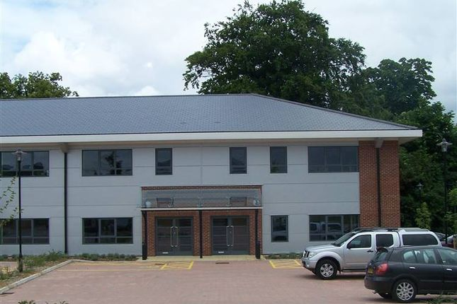 Thumbnail Office to let in Macrae Road, Pill, Bristol