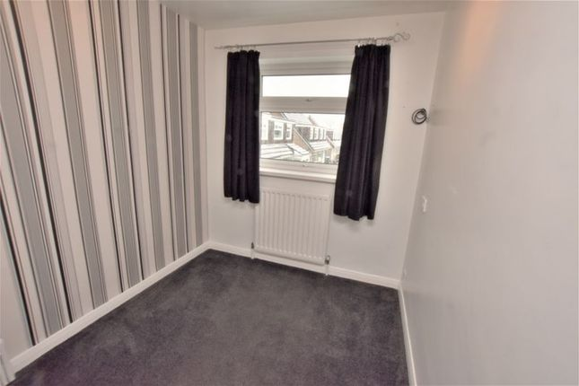 Bedroom 3 of Laleham Court, Kingston Park, Newcastle Upon Tyne NE3
