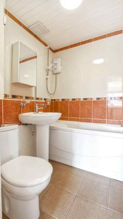 Bathroom 1 of Loirston Avenue, Cove Bay, Aberdeen AB12