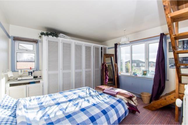 Bedroom 2 of Blandford Avenue, Long Eaton, Nottingham, Nottinghamshire NG10