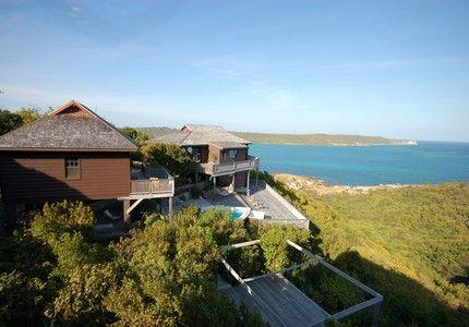 Blue Dream, Antigua, Savanna, South Coast, Antigua And Barbuda