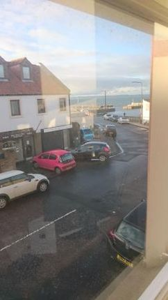 Thumbnail Flat to rent in Seton Place, Port Seton, Prestonpans
