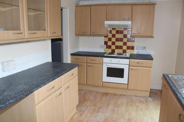Thumbnail Property to rent in King Edwards Way, Kirkliston
