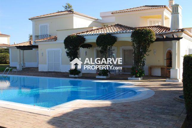 5 bed villa for sale in Lagoa, Portugal