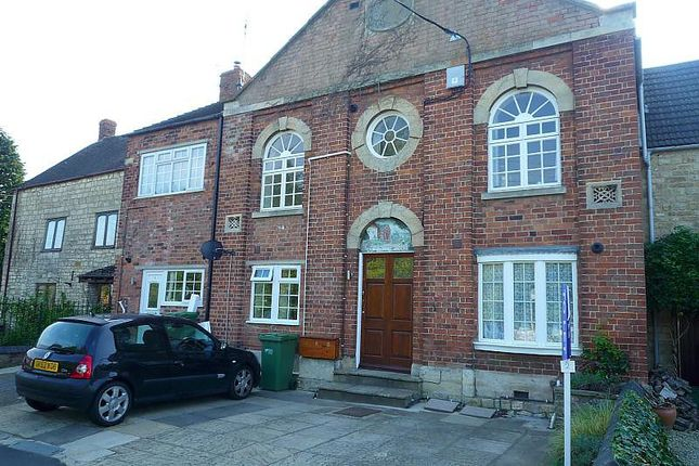 Thumbnail Property to rent in The Old Chapel, King's Stanley, Stonehouse