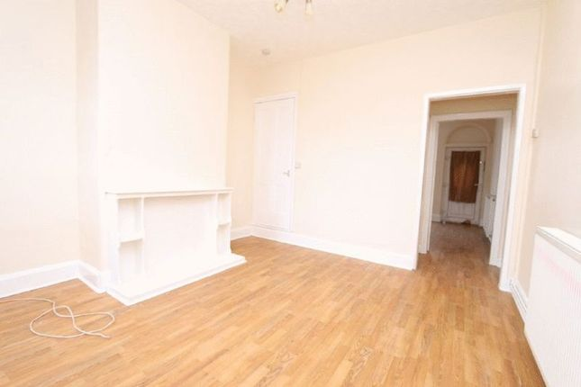 Thumbnail Terraced house to rent in Bloxwich Road, Walsall