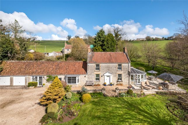 Country house for sale in Withymills, Timsbury, Bath