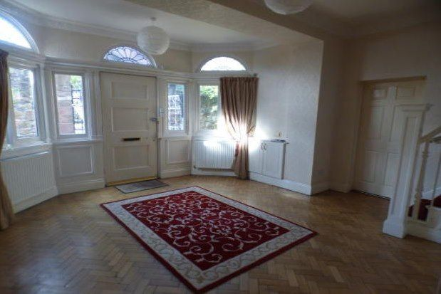 Thumbnail Cottage to rent in Seafarers Drive, Liverpool