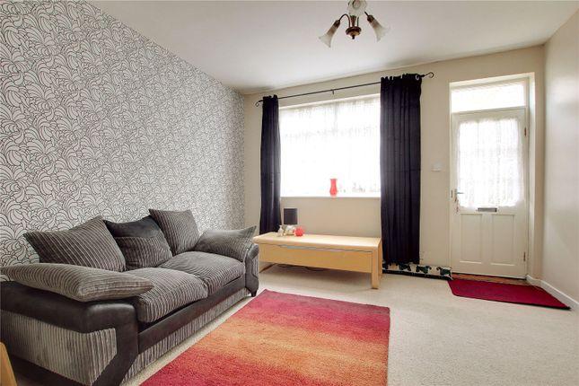 Picture No. 09 of Oakland Villas, Reynoldson Street, Hull, East Yorkshire HU5
