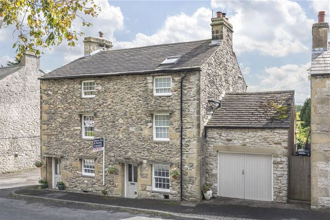 Thumbnail Property for sale in Norcliffe House, Austwick, Lancaster, North Yorkshire