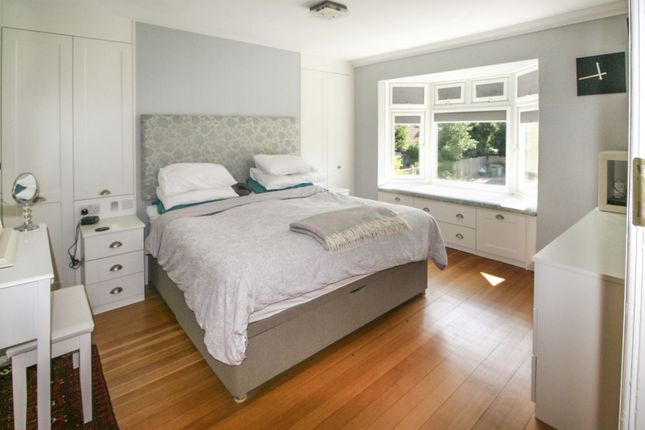 Master Bedroom of Shrub End Road, Colchester CO3