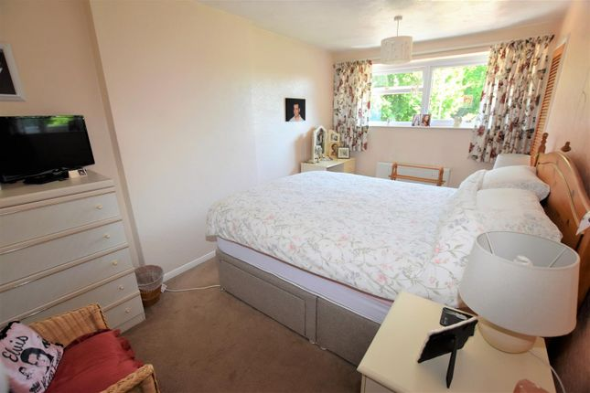 Bedroom 1 of Bankside, Northampton NN2