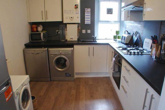 Kitchen of Abbey Street, Elgin IV30