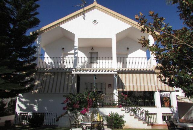 Img_4756 of Spain, Málaga, Marbella, El Rosario