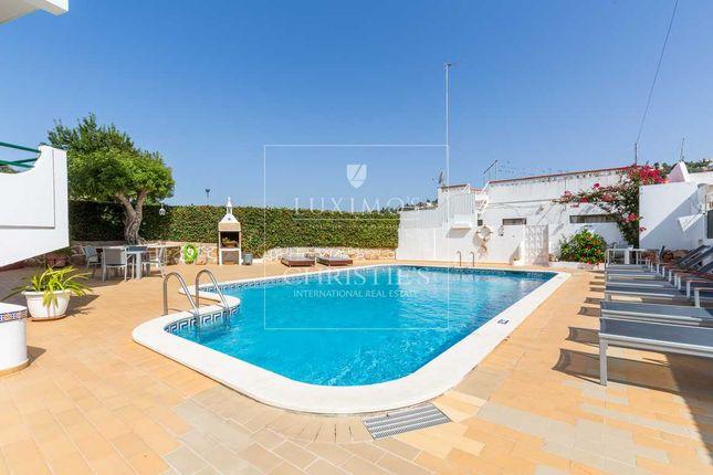 Property for sale in Albufeira, Albufeira E Olhos De Água, Portugal