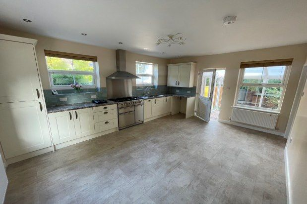 Thumbnail Property to rent in Toadpit Lane, Ottery St. Mary
