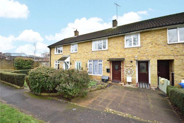Picture No. 12 of Horsneile Lane, Bracknell, Berkshire RG42