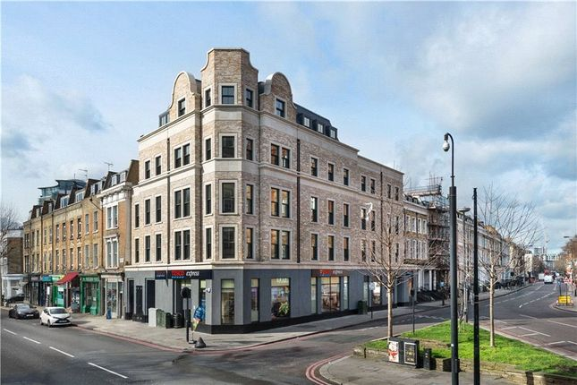 Picture No. 30 of Old Brompton Road, Earls Court, London SW5
