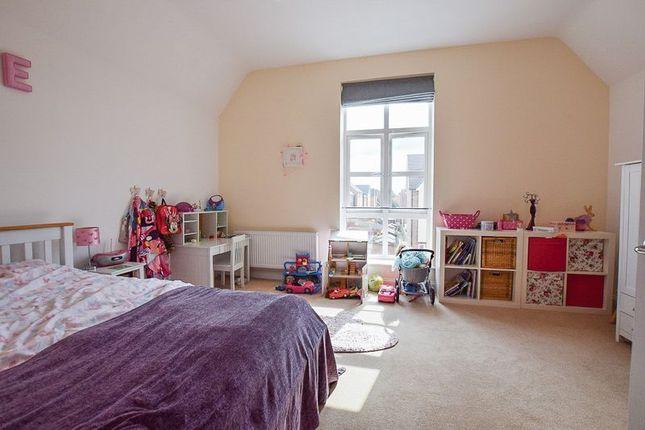 Photo 8 of Drewitt Place, Aylesbury HP21