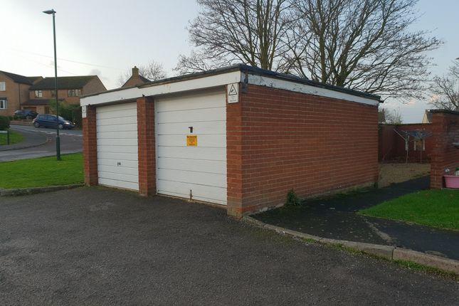 Garages Adjacent To, 27-31 Everside Lane, Cam, Dursley, Gl11 5Nf (2)