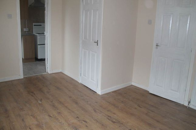 Thumbnail Detached house to rent in Anderson Street, Arbroath