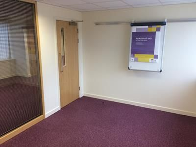 Photo 16 of Haughmond View, Shrewsbury Business Park, Shrewsbury SY2