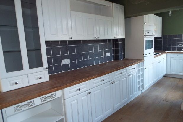 Thumbnail Terraced house to rent in Chatsworth Street, Sutton In Ashfield