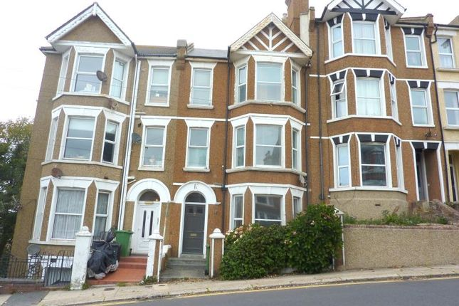 Thumbnail Property to rent in Wellington Road, Hastings
