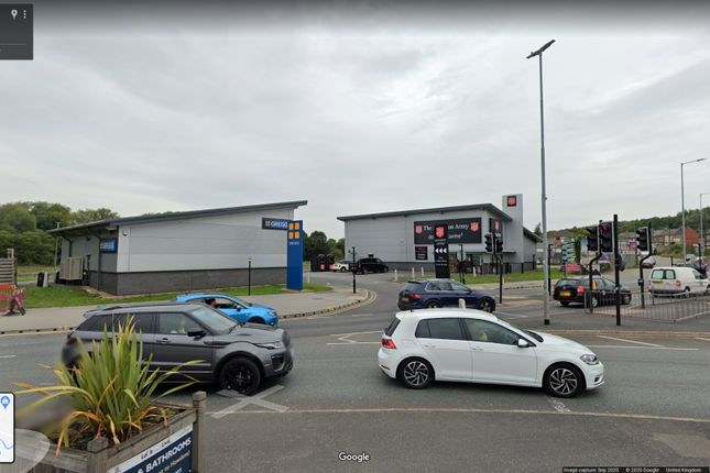 Thumbnail Retail premises to let in Old Mill Lane, Barnsley