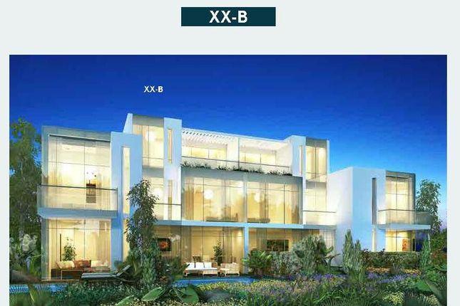 Thumbnail Villa for sale in Kensington, Akoya Oxygen, Dubai Land, Dubai