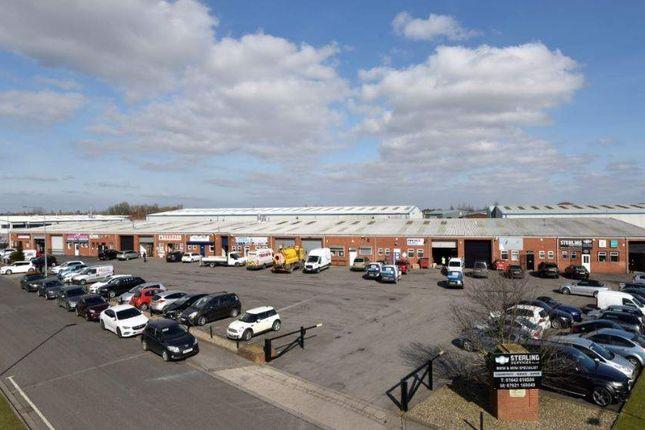 Thumbnail Retail premises for sale in 1-10 Douglas Close, Preston Farm Business Park, Stockton On Tees