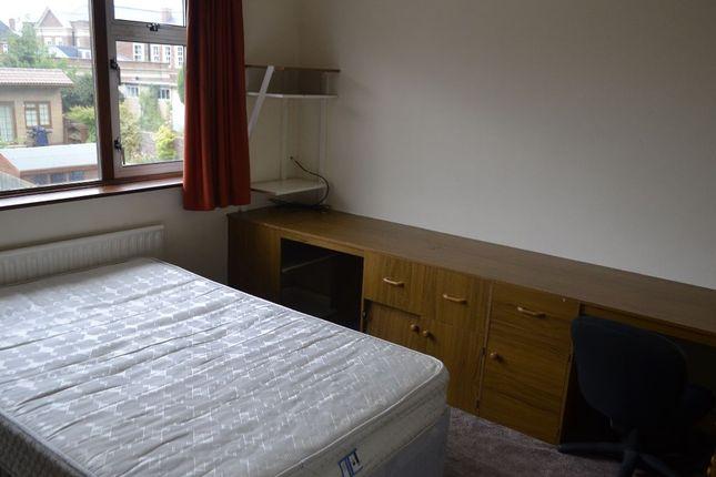 Bedroom 4  of Oak Tree Close, Leamington Spa CV32