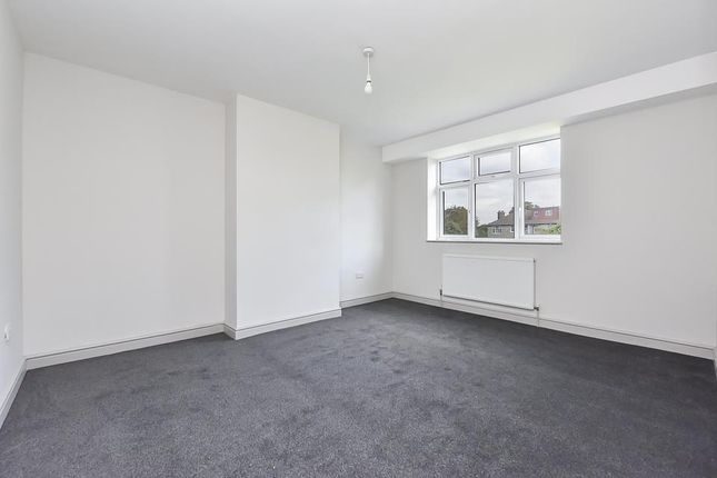 Bedroom 2 of Commonside East, Mitcham CR4