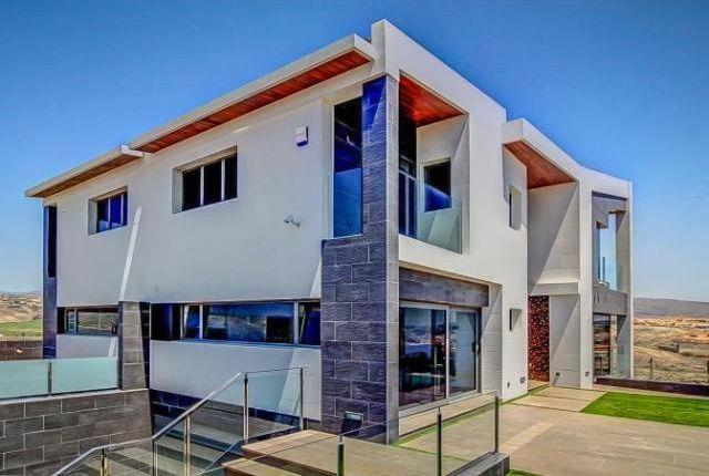 Thumbnail Villa for sale in Exclusive, Maspalomas, Gran Canaria, 35100, Spain