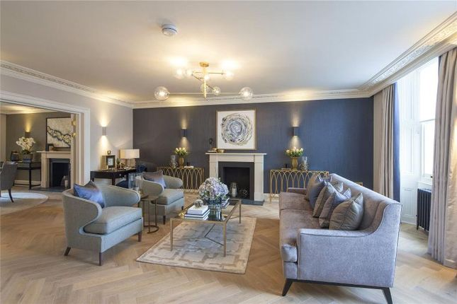Thumbnail Flat for sale in Bayswater Apartments, Inverness Terrace