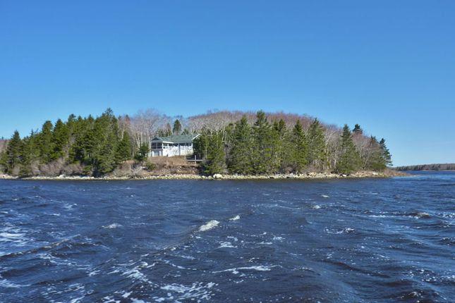 Amiraults Hill Nova Scotia Canada Land For Sale