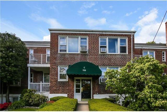 Thumbnail Property for sale in 920 Pelhamdale Avenue Pelham, Pelham, New York, 10803, United States Of America