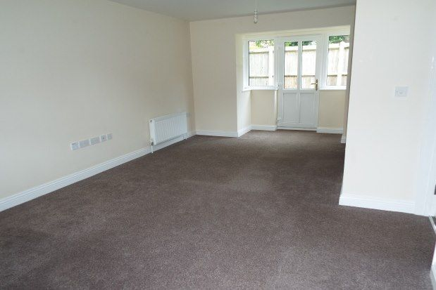 Thumbnail Bungalow to rent in 27 Reepham Road Briston, Melton Constable