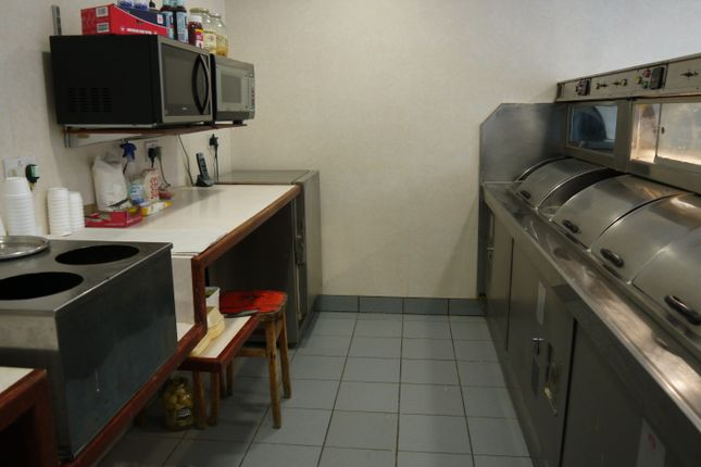 Photo 2 of Fish & Chips DN38, North Lincolnshire