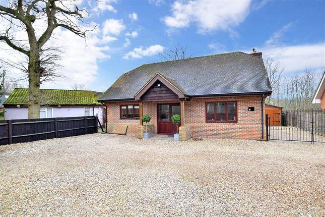 External (Web) of Beechwood Drive, Culverstone, Kent DA13