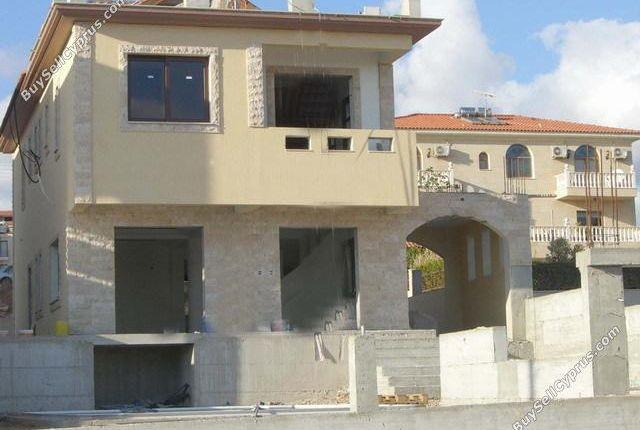 Agios Athanasios, Limassol, Cyprus