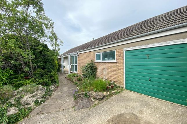 2 bed detached bungalow for sale in South Hinksey, Oxford OX1