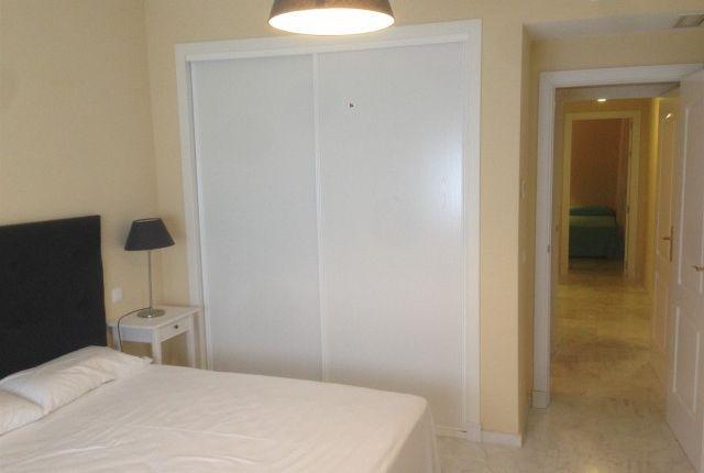 Rp70353 (19) of Spain, Málaga, Marbella, La Reserva De Marbella