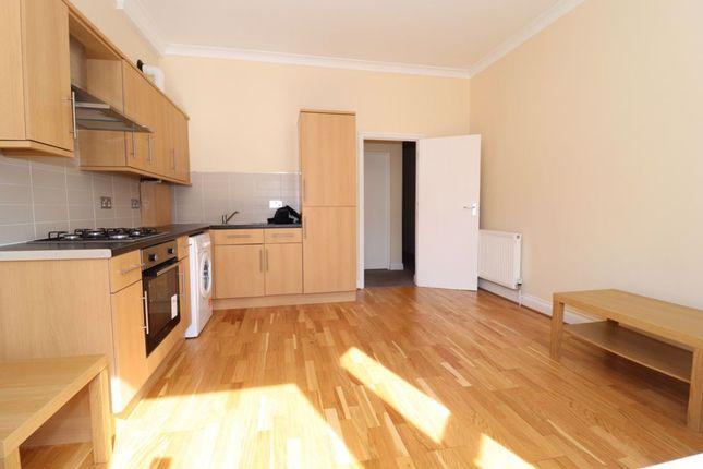 Flat to rent in Fidlas Road, Heath, Cardiff