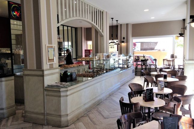 Thumbnail Restaurant/cafe for sale in French Bakeries/Patisseries/Coffee & Tea Rooms, Estepona, Málaga, Andalusia, Spain